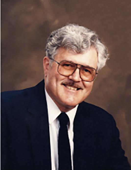 Franklin O. Walters