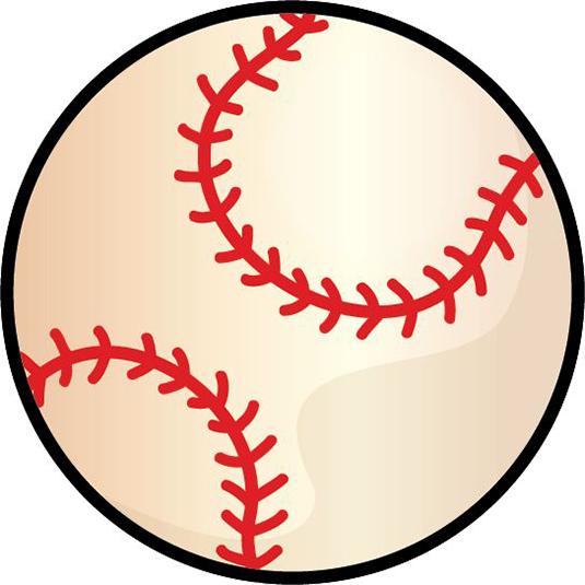 Fall Baseball Team