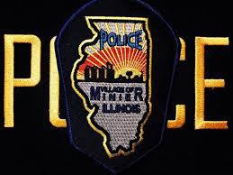 Police Department is Hiring