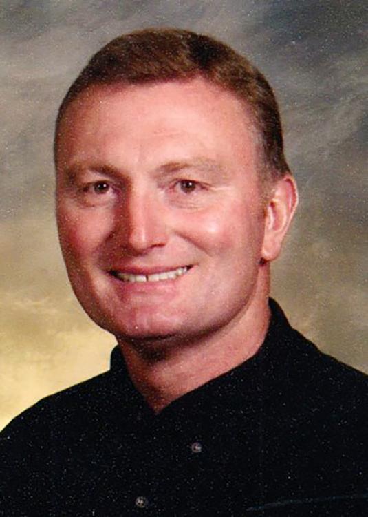 Philip C. Schmid