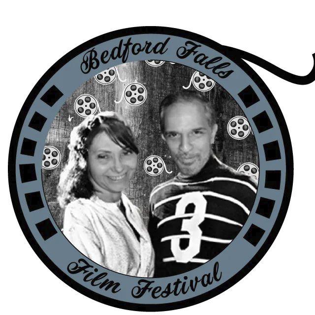Bedford Falls Film Festival