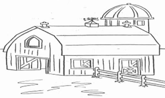 Farm Fellowship