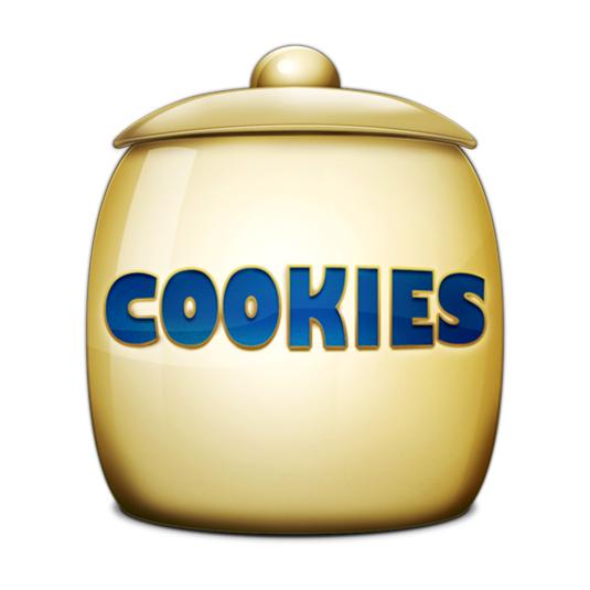 Everybody's Cookies