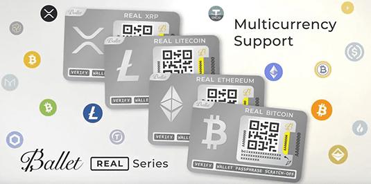 Bitcoin Meet Up