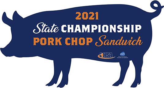 Pork & Pigskins Championship