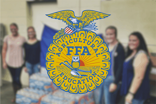 Get to Know the National FFA